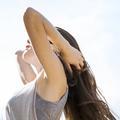 Comment avoir des bras fermes et doux