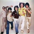 Rolling Stones, l'expo qui déchire