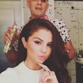 Selena Gomez devient officiellement la personne la plus suivie sur Instagram