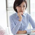 Une Japonaise sur 5 est victime de sexisme au travail lors de sa grossesse
