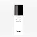 L'obsession de la semaine : le minimalisme selon Chanel