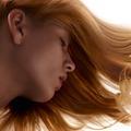 Remportez votre gamme de produits pour cheveux System Professional