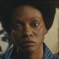 Zoe Saldana trop claire de peau pour incarner Nina Simone ?
