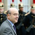 """""""J'ai passé un an et demi infiltrée auprès d'Alain Juppé"""", par Gaël Tchakaloff"""