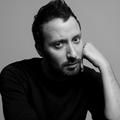 Anthony Vaccarello prend la relève chez Yves Saint Laurent