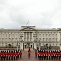 Balmoral, Buckingham, Frogmore House... dans les palais de la reine Elizabeth II
