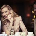 Les femmes disent oui à la vie avec Giorgio Armani