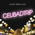 """""""Celibadtrip"""", voyage dans l'enfer du célibataire"""