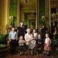 Prince George et Charlotte de Cambridge : combien coûte leur garde-robe royale ?