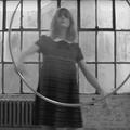 """""""Dance"""", la première vidéo d'Hedi Slimane pour Saint Laurent Paris"""
