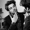 Cheveux, barbe, sourcils… Et si l'homme domptait le poil ?