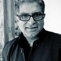 """Deepak Chopra lance """"Jiyo"""", une application pour s'épanouir"""