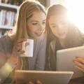 Microsoft lance les vacances 100% geek réservées aux filles