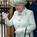 Anniversaire de la reine Elizabeth, demandez le programme !