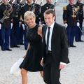 Macron, Hollande, Sarkozy... Ces erreurs de communication qui les poursuivent
