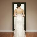 Robe de mariée : le b.a-ba pour réussir ses essayages
