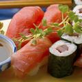 Faut-il se méfier des sushis ?