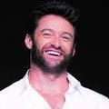 """Hugh Jackman : """"Les filles se trémoussaient devant moi"""""""