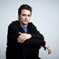 "James Franco : ""Je suis un peu gay"""