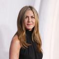 Jennifer Aniston élue plus belle femme au monde