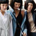 La Corée du Sud rêve de mode locale