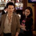 Cinéma : plus les femmes sont âgées, moins elles parlent à l'écran