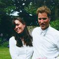 Kate et William, 15 ans de love story