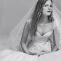Elie Saab dévoile sa ligne de robes de mariée Bridal