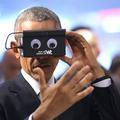 Cara Delevingne, Barack Obama, Heidi Klum… La semaine people
