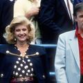 Ivana Trump, ex-femme de Donald et mère d'Ivanka, fait des révélations