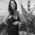 Blake Lively, Olivia Wilde, Bar Refaeli : les grossesses de stars dévoilées sur Instagram