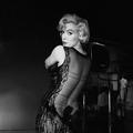 Marilyn Monroe : ses robes mythiques vendues aux enchères