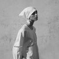 L'obsession de la semaine : le prêt-à-porter minimaliste de Nehera