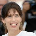 Maïwenn : l'insoumise du cinéma français fête ses 40 ans