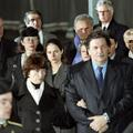 """""""Chirac, Mitterrand, Kennedy... Les enfants des présidents ne ressortent pas indemnes"""""""