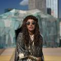 Vidéo : M.I.A chante un hymne du recyclage des vêtements pour H&M