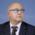 Michel Sapin a-t-il fait claquer la culotte d'une journaliste à Davos ?