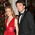 Natalia Vodianova serait enceinte de son cinquième enfant