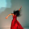 Pina Bausch : les trois prochains spectacles de sa compagnie