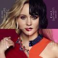 Clinique et Zara Larsson signent le 1er clip interactif de l'industrie cosmétique