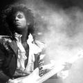 Funk, ghetto, dandy : le style de Prince n'a jamais vieilli