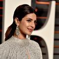 Qui est Priyanka Chopra, déesse de Bollywood à la conquête d'Hollywood ?