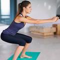Quels sports pour garder un corps jeune ?