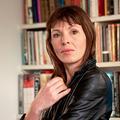 """""""Disent-ils"""", le nouveau roman de Rachel Cusk"""