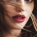 Le rouge à lèvres rouge, un symbole de la séduction absolue