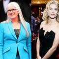 Cinéma : l'Europe est-elle plus sexiste qu'Hollywood ?