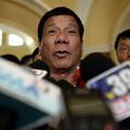 Philippines : la mauvaise plaisanterie sur le viol du favori à la présidentielle
