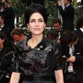 Ronit Elkabetz, actrice ardente et réalisatrice engagée