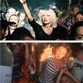"""""""Celestebarber"""" le compte Instagram qui parodie les photos des célébrités"""