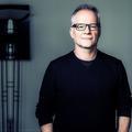 """Thierry Frémaux : """"Un DVD ne remplacera jamais une salle obscure"""""""